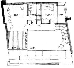 ClerkenwellSmallPs0012